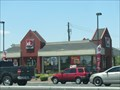 Image for Jack in the Box - 4040 S Rainbow Blvd - Las Vegas, NV