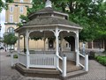 Image for Historic Paducah Riverfront Gazebo - Paducah, Kentucky