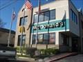 Image for McDonalds - Geneva Ave - Daly City, CA