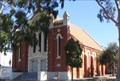 Image for Former Methodist Church -  Claremont,  Western Australia