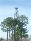 Image for Pine Mountian Tower