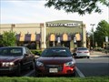 Image for Panera Bread - Jefferson St - Rockville, MD