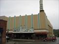 Image for Del Oro Theater - Grass Valley, CA