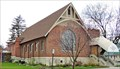 Image for First Presbyterian Church - Sandpoint, ID