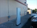 Image for McDonalds Charger - Antioch, CA