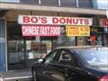 Image for Bo's Donut - El Cerrito, CA