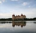 Image for Schloss Moritzburg - Lk. Meißen, Sachsen, D