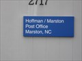 Image for MARSTON, NC 28363