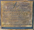 Image for Lodge #186 Founders - Plantagenet, Ontario