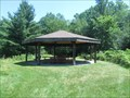 Image for Gazebo - Lemoine Point, Kingston, ON