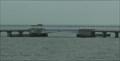 Image for Maestri Bridge Southern Bascule Span -- Hwy 11 nr New Orleans LA