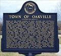 Image for Town of Oakville - Oakville, AL