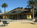 Image for Niles Depot Museum - Fremont, CA