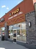 Image for Le's Pho Noodlehouse - Calgary, Alberta