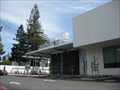 Image for Santa Teresa Branch Library - San Jose, CA