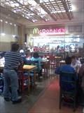Image for McDonalds - Northridge Mall - Salinas, CA