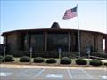 Image for International Motorsports Hall of Fame - Talladega, Alabama
