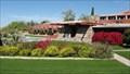 Image for Taliesin West - Scottsdale, AZ