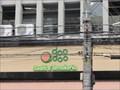 Image for Doo doo - Sao Paulo, Brazil