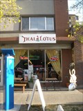 Image for Thai Lotus - Salt Lake City, UT