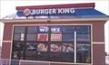 Image for Burger King - Midland Drive - Roy, UT