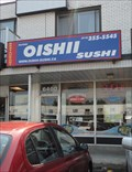 Image for Oishii Sushi - Montréal (Qc) Canada