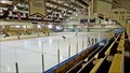 Image for Nelson Civic Arena - Nelson, BC