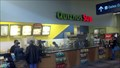 Image for Quiznos - Minneapolis/St Paul International Airport