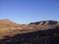 Image for Adairville Utah