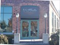 Image for Dolce Bella Spa on the Rideau - Kingston, Ontario