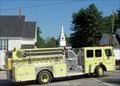 Image for Engine No. 1  -  Goshen, NH
