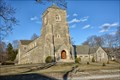 Image for Draper Memorial Church - Hopedale Unitarian Church
