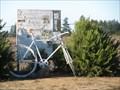 Image for Zachary Park - Santa Cruz, CA