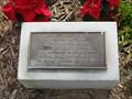 Image for Vietnam War Memorial, Tarpon Springs, FL, USA