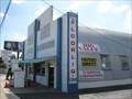 Image for Flooring Liquidators - Seminole, FL