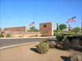Image for National Memorial Cemetery of Arizona
