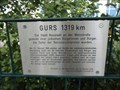 Image for Gurs 1319 km - Neustadt, Germany, RP