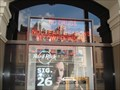 Image for Hard Rock Cafe -  New Orleans