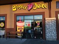 Image for Booster Juice - Millstream Village - Langford, British Columbia, Canada