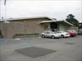 Image for LOOM Family Center 468 - Vallejo, CA