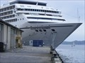 Image for Port of Hobart - Hobart, Tasmania