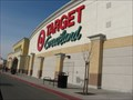 Image for Target Greatland  - Antioch, CA