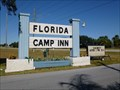 Image for Florida Camp Inn - Davenport, Florida, USA.