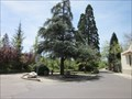 Image for Downtown Plaza -  Colfax, CA