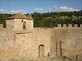 Image for Castelo de Alenquer - Alenquer, Portugal