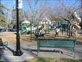 Image for Central Park Playground - Davis, CA