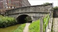 Image for Arch Bridge 3 On The Macclesfield Canal - Marple, UK