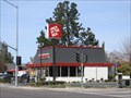 Image for Jack in the Box - El Camino Real - Mountain View, CA