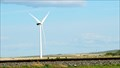 Image for Fort MacLeod Wind Farms - Fort MacLeod, AB