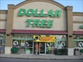 Image for Garners Ferry Crossing Dollar Tree - Columbia, SC